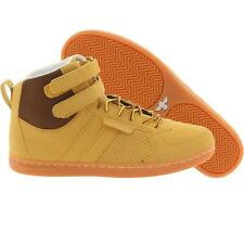 $110 Creative Recreation Womens Dicoco (wheat nubuck)