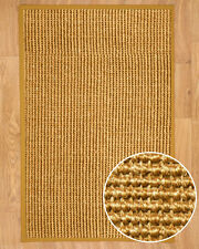 Natural Area Rugs Moda Solid Rug