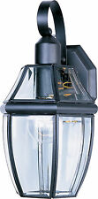 Maxim Lighting South Park 1 Light Outdoor Wall Lantern