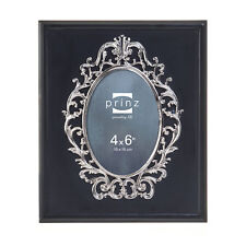 Prinz Marquis Solid Wood Picture Frame