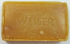 Cleansing For Greasy Skin Anti Bacteria 2% Salicylic Acid Sulfur Acne Soap