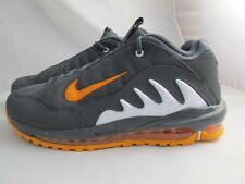 NEW MEN'S NIKE TOTAL GRIFFEY MAX 99  488329-081