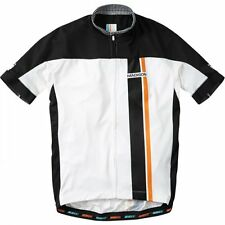 Madison Road Race Men's Road Cycling Short Sleeve Jersey