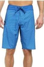 NEW VOLCOM board shorts Lido Vertigo blue swim trunks Mod Tech 30 31 33 34 36 38
