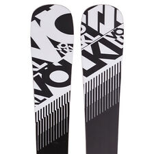 Volkl 15 - 16 Kendo Skis (Without Bindings / Flat) NEW !! 170cm