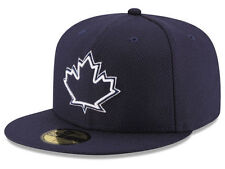 Official MLB 2016 Toronto Blue Jays Training Hat New Era Diamond Era 59FIFTY