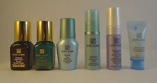 Estee Lauder SKIN CARE SAMPLES -LOT of 2 - New - Never Used