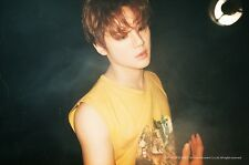 XIA JUNSU (JYJ) - XIGNATURE (4th Album) [CD+Photo Booklet...]