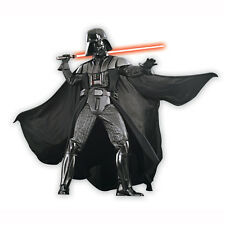 Star Wars: Darth Vader Supreme Edition Theatrical Adult Costume Rubies 909877