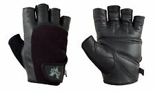 Valeo Pro Lifting Series Competition Training Gloves - Gym Workout, Crossfit