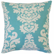 The Pillow Collection Wilona Damask Bedding Sham