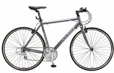 XDS RX280 Mens Flat Bar Road Bike