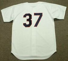 BOBBY THIGPEN Chicago White Sox 1988 Majestic Cooperstown Home Baseball Jersey