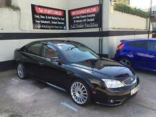FORD MONDEO 3.0 V6 ST220 5DR WITH FSH FOR SALE