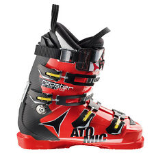 Atomic 14 - 15 Redster WC 150 Lifted Ski Boots NEW !! M235,245,255,265