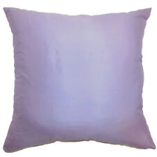 The Pillow Collection Desdemona Solid Bedding Sham