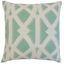 The Pillow Collection Yalitza Outdoor Sham