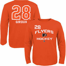 Claude Giroux Outerstuff Philadelphia Flyers T-Shirt - NHL