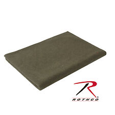 Rothco Wool Blanket - 99093