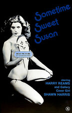 Sometime Sweet Susan - 1975 - Movie Poster