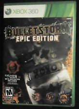 Bulletstorm - Epic Edition - Xbox 360 Game