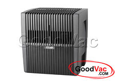 Venta Air Purifier and Humidifier 2 in 1 AirWasher LW25 up to 400sq ft.