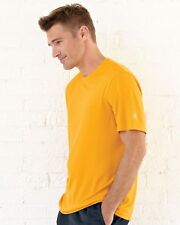 Champion - Double Dry® Performance Moisture Wicking T-Shirt - CW22