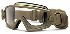 Smith Optics Outside The Wire Ballistic glasses