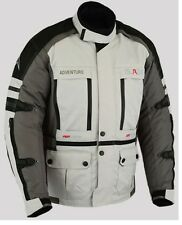 Motorcycle Touring Jacket.Water Proof motorcycle Jacket.Motorcycle Jacket L-5XL