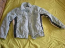 Girl's Winter Jacket Seventy Seven 77 Size Large 14/16 Winter Coat Light Blue