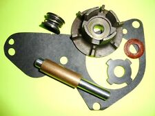1937-1948 FORD WATER PUMP REBUILDING KIT