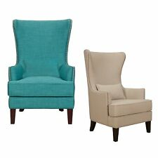 Picket House Kelley Wingback Chair