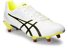 ASICS GEL LETHAL SPEED SCREW-IN FOOTBALL BOOTS (0190)
