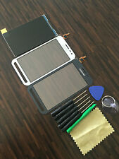 For Samsung Galaxy XCover 3 G388F LCD Display + Digitizer Touch Screen + Tools
