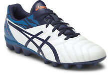 ASICS LETHAL TIGREOR 9 IT GS KIDS FOOTBALL BOOTS (0150)