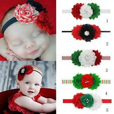 Kids Baby Colorful Headband Hair Band Headwear Party Photography Photo Prop