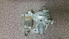1935 - 1937 STUDEBAKER TRUCK 32 39 INTERNATIONAL AC FUEL PUMP #501