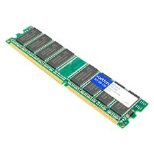 AddOn - 1GB DDR DIMM 333 MHz 184-pin Memory Module DC341A HP Compatible