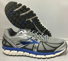 Brooks Beast 16 Mens Running Shoe (2E) (005)