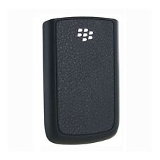 Blackberry Bold 9700 9780 - New OEM STANDARD BATTERY DOOR REPLACEMENT BACK COVER