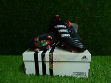 Adidas Predator X XTRX SG G00793 Leather Rare Football / Soccer SALE 50%
