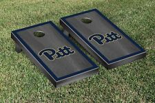Pittsburgh Panthers Cornhole Game Set