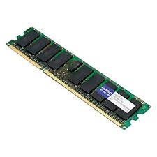 AddOn - 16GB DDR3 DIMM 1066 MHz 240-pin Memory Module A3138292 Dell Compatible
