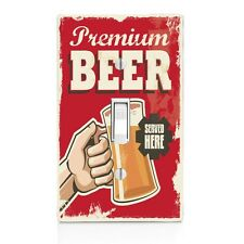 Light Switch Plate Cover Premium Beer Wall Plate Toggle Decor Switch Plate Cover
