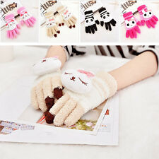 Smart Phone Gloves for Cold Winter Use Cell Phone Gloves Touch Screen Gloves Top