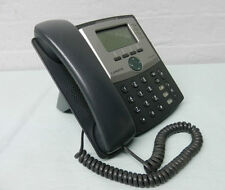 Cisco IP SPA 942 Telephone System