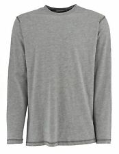 WHITE SIERRA DMT3512M MENS SWAMP LS KNIT SHIRT, NOT TREATED WITH INSECT SHIELD L