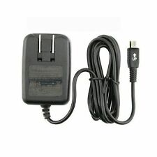 OEM Mini USB HOME WALL TRAVEL CHARGER AC POWER ADAPTER for GoPRO Hero Cameras