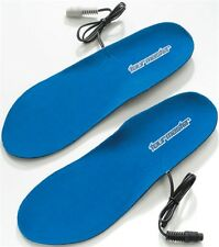 Tour Master Synergy Heated Insoles