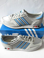 adidas originals LA trainer mens trainers Q21432 sneakers shoes